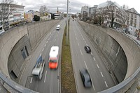 A court opened the door on Friday for possible bans on older diesel cars in the German city of Stuttgart, a major auto industry center, upholding a complaint by an environmental group.  The...