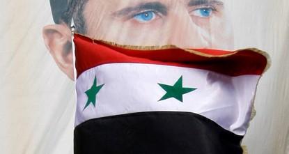Frankreich erlässt Haftbefehle gegen Assad-Vertraute