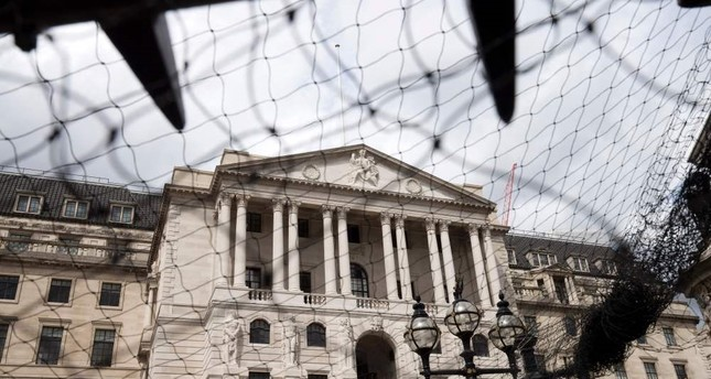 The Bank of England is expected to slash interest rates to a record-low 0.25 percent this week and could pump more stimulus into the economy as it battles the fallout from Britain's vote to leave the EU, economists say.