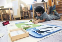 Turkish educators to learn Montessori methods with new training initiative