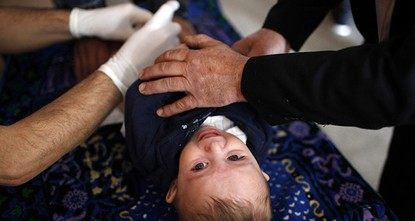 pNorway's anti-immigrant and libertarian Progress Party (FrP) voted on Tuesday to ban circumcision for boys under 16 and bar hijabs in public schools./p  pThe decisions were taken in the national...