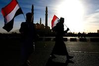 Jemen dankt Türkei für humanitäre Hilfsleistungen