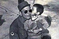 A Korean orphan girl and a Turkish soldier: The unlikely father-daughter story
