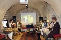 Spirit of Mardin's 300-year-old 'leyli night' lives