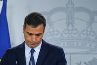 Spanien steuert auf Neuwahlen im November zu