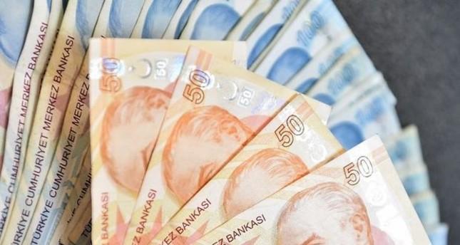 نجاح الاستفتاء يمنح الاقتصاد التركي دفعة قوية