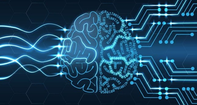 It is believed artificial intelligence will help diagnose diseases in patients in the future. FILE PHOTO