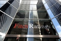 Fitch affirms Turkey rating at BB; outlook stable