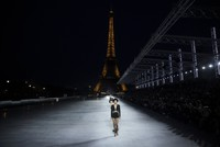 Guide to Paris Fashion Week, fashion month's last bonanza