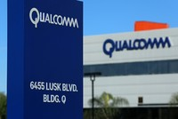 Qualcomm to reject Broadcom's $103B offer, sources say