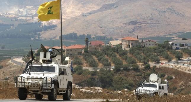 صحيفة: إسرائيل ستقصف بنى تحتية لبنانية إذا شن حزب الله اللبناني هجوماً جديداً
