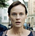 'The Operative': Alternative approach to spy thriller unpersuasive, lacks fluency