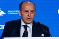 Russland: TUR half bei Verhinderung eines Anschlags