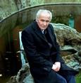 Mehmet Niyazi Özdemir: A lifetime in the library