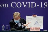 فيروس كورونا المتحور.. تعليمات جديدة من لجنة الطوارئ في منظمة الصحة العالمية