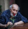 Умер легендарный турецкий фотожурналист Ара Гюлер