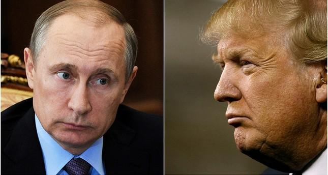 Ex-CIA boss backs Clinton, calls Trump 'unwitting agent of Putin'