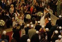 Istanbul readies to celebrate Jewish culture
