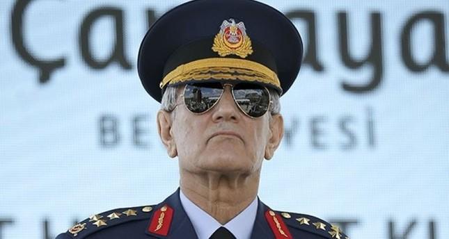 القبض على العقل المدبر لمحاولة الانقلاب وقائدي الجيش الثاني والثالث