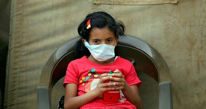 pThe cholera outbreak in Yemen will likely grow to more than 300,000 cases by September, a U.N. official said Friday. Probably at the end of August we will reach 300,000 cases, UN children's agency...
