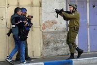 Over half of Israeli soldiers smoke cannabis: report
