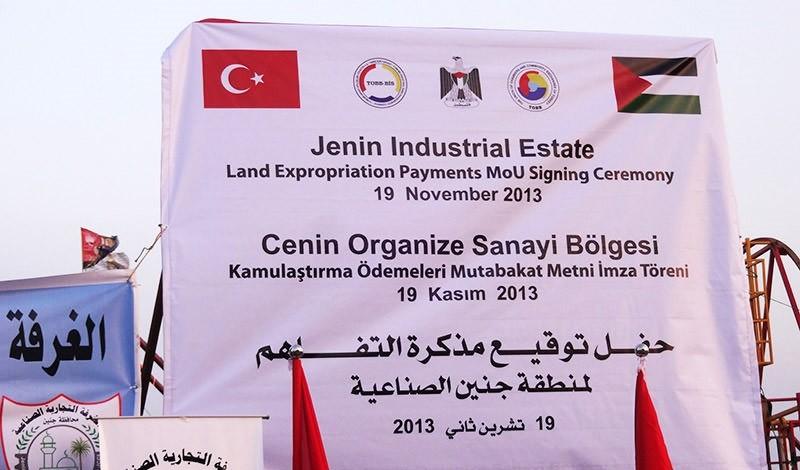 Sabah File Photo