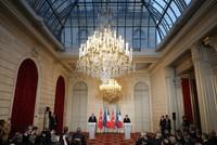 Notes from Bourdieu to anti-Erdoğan French media
