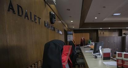 Суд Анкары перенес слушания по делу об убийстве Карлова на 25 марта — адвокат