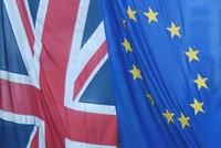Großbritannien muss nach Einschätzung von EU-Haushaltskommissar Günther Oettinger auch nach dem Brexit Beiträge an die EU überweisen.  «Die Briten werden auch nach dem Austritt 2019 noch...