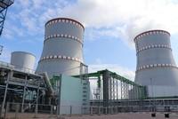 В Турции ускорят реализацию атомных проектов