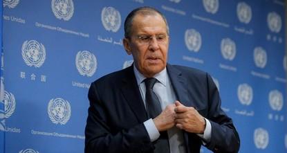 'Turkey resuming Syria op misunderstanding'