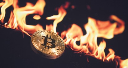 pBitcoin fever has hit the U.S. real estate market, especially that of Florida, offering foreign investors a way to dodge currency controls at home and U.S. economic sanctions. As of the end of...
