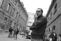Andrey Zvyagintsev: Lose Your Icons