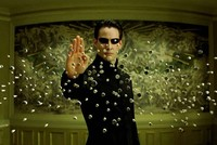 Will The Matrix be reloaded? Warner Bros developing a relaunch of legendary sci-fi movie