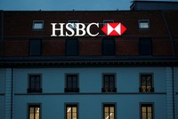 Former HSBC wealth manager accused of stealing $3M from clients, bank