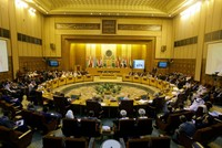 The Arab League: A disaster for both Arabs and Muslims