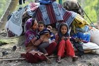 Rape new sign of hostility in India towards Muslim nomads of Kashmir