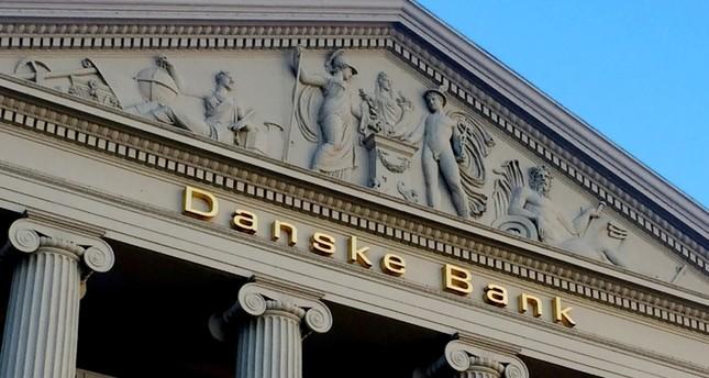 Бывший глава эстонского филиала Danske Bank найден мертвым