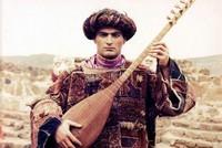 Rebel images: Sergei Parajanov's films on Istanbul screen