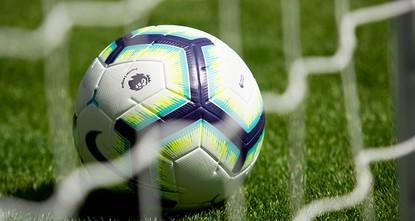 Premier League clubs agree to adopt VAR next season