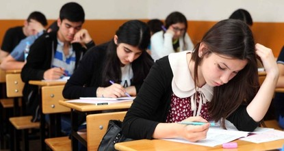 Rising PISA scores indicate more effective education policies