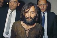 Der frühere Sektenführer und verurteilte Mehrfachmörder Charles Manson ist tot. Manson starb am Sonntagabend (Ortszeit) im Alter von 83 Jahren in einem Krankenhaus in Kern County (Kalifornien)...