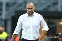 Udinese fires Igor Tudor after conceding 11 goals in 2 games