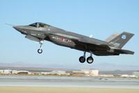 US Senators push bill to stop transfer of F-35 jets to Turkey