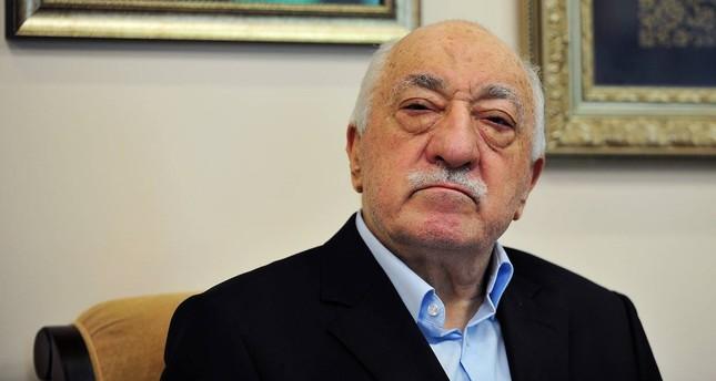 تشاد تُسلم إدارة جميع مدارس منظمة غولن الإرهابية إلى وقف معارف التركي