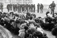 Victims remember torture, deaths on the 38th anniversary of 1980 coup