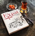 New book 'Expat Sofra' tells tales of Turkish cuisine