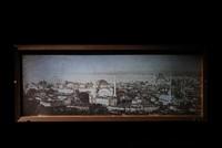 В Нью-Йорке выставлена первая фотография Стамбула