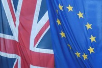 European leaders have launched a contest between member states to host two EU agencies that must leave the U.K. by March 2019 as part of the Brexit timetable.  The EU members agreed to hold the...
