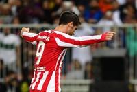 Madrid derby final renews interest in Spanish Super Cup